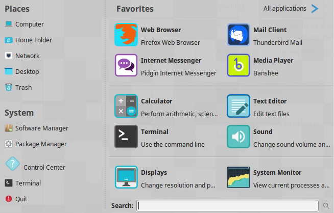 icon-menu1