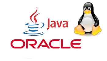 java-linux