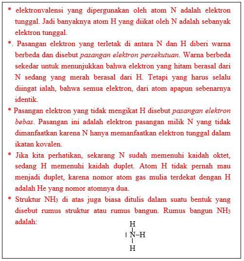 ikatan8