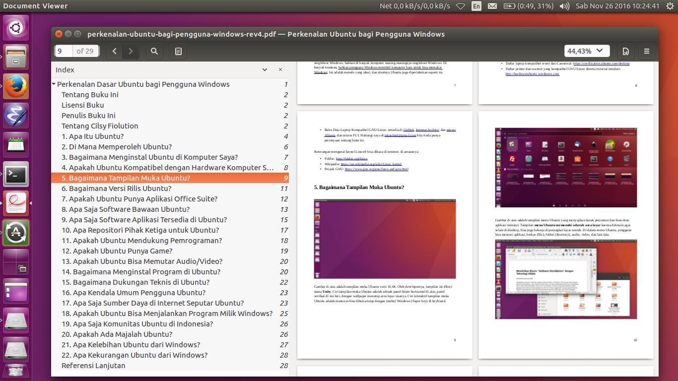 ebook-ubuntu2